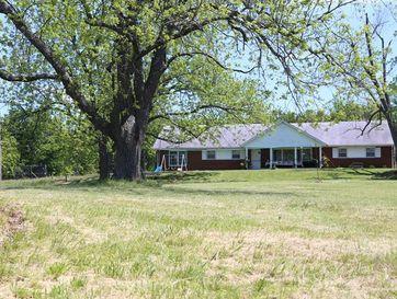 383 Dayspring Farm Lane Gainesville, MO 65655 - Image 1