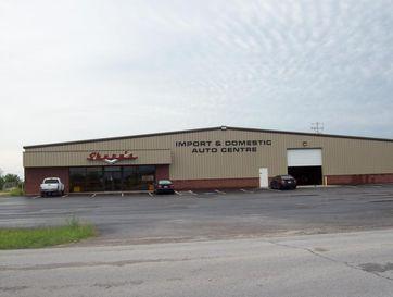 3735 East 20th Street Joplin, MO 64801 - Image 1