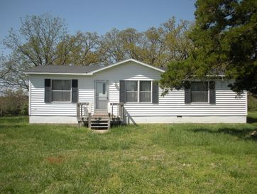 2335 East 350th Road Louisburg, MO 65685 - Image 1