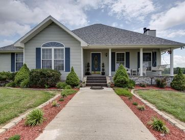 1590 West State Hwy 174 Republic, MO 65738 - Image 1