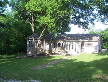 14845 550 Road Weaubleau, MO 65774 - Image 1