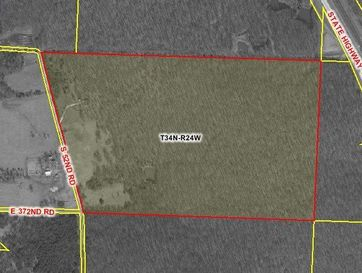 3710 South 52nd Rd Dunnegan, MO 65640 - Image 1