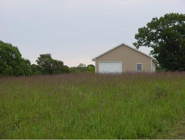 1036 Jones Trading Post Road Lampe, MO 65681 - Image 1