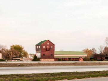 0 Hwy 65 & 6701 Selmore Road Road Ozark, MO 65721 - Image 1