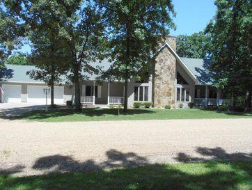 313 Oak Ridge Lane Hermitage, MO 65668 - Image 1