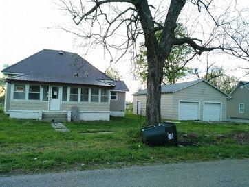 200 Caledonia Street Purdy, MO 65734 - Image 1
