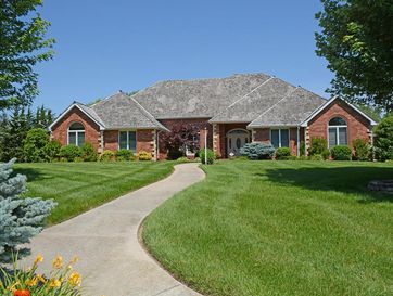 3575 East Montrose Court Springfield, MO 65809 - Image 1