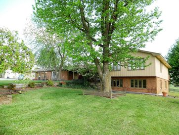 1650 West South Street Aurora, MO 65605 - Image 1