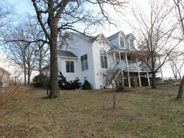 19032 Mayfield Road Raymondville, MO 65555 - Image 1