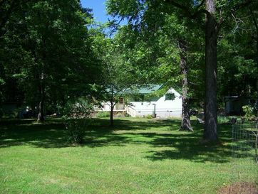 718 State Highway Pp Tecumseh, MO 65760 - Image 1