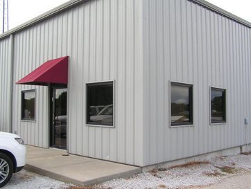 411 Elder Road Spokane, MO 65754 - Image 1