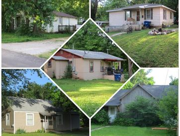 204 East College Street Greenfield, MO 65661 - Image 1