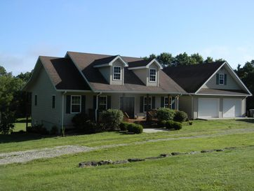 8990 E State Hwy 76 Kirbyville, MO 65679 - Image 1