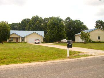 290 Highlands Drive Spokane, MO 65754 - Image 1