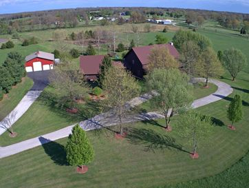 12357 Farm Road 2200 Cassville, MO 65625 - Image 1