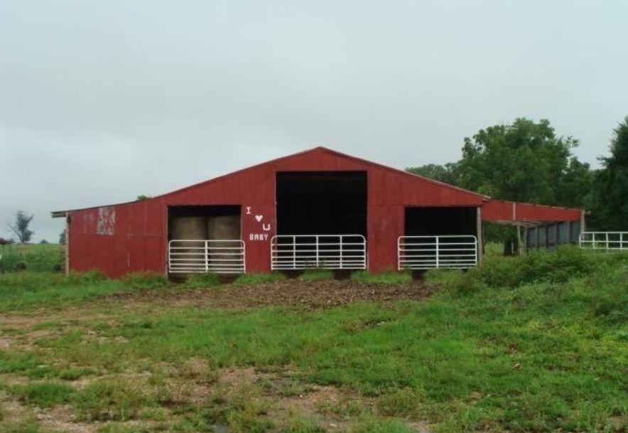 928 County Road 826 Noble, MO 65715 - Photo 21