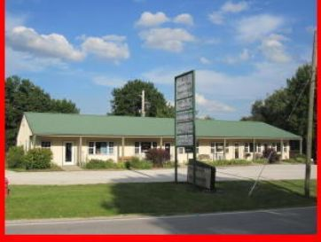 400 South Bolivar Road Humansville, MO 65674 - Image 1