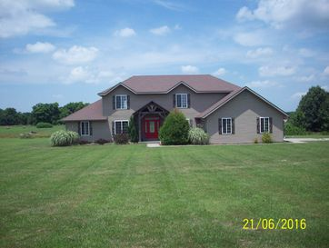 2880 Pleasant View Drive Mansfield, MO 65704 - Image 1