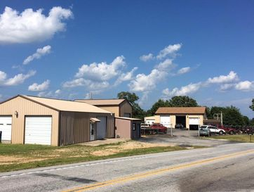 36578 State Highway 86 Golden, MO 65658 - Image 1