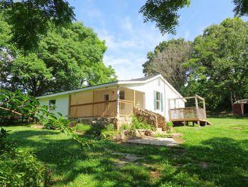 741 Merritt Road Chadwick, MO 65629 - Image 1