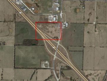 .22 & 18.9 South State Highway Mm Republic, MO 65738 - Image
