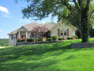 1612 Wilderness Road Forsyth, MO 65653 - Image 1