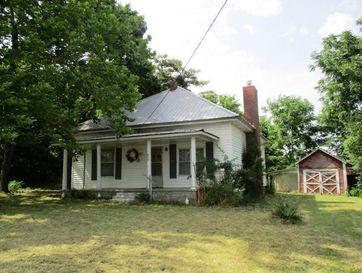 459 Tennessee Street Aldrich, MO 65601 - Image 1