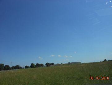 0 South State Hwy Nn Ozark, MO 65721 - Image 1