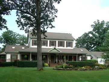 7591 Country Club Lane Houston, MO 65483 - Image 1