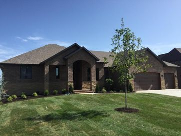 6011 Copper Ridge Street Fremont Hills, MO 65714 - Image