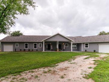319 Cliff House Road Powersite, MO 65731 - Image 1