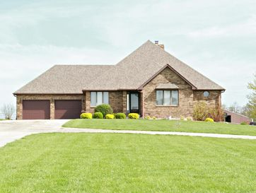 12059 State Hwy 38 Marshfield, MO 65706 - Image 1