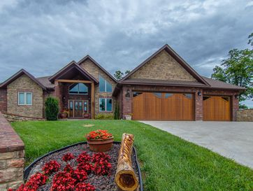 136 Pinnacle Shores Lampe, MO 65681 - Image 1