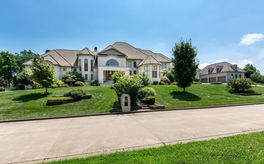 Photo Of 5316 South Whitehaven Drive Springfield, MO 65809