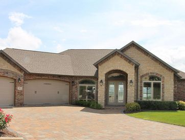 521 Crescent Drive Hollister, MO 65672 - Image 1