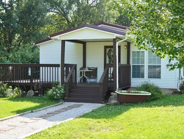 11325 North Summer Dawn Lane Brighton, MO 65617 - Image 1