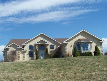 772 Highway 5 Mansfield, MO 65704 - Image 1