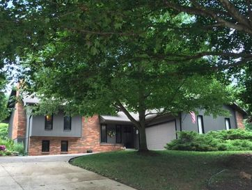 Photo of 4708 South Leroy Avenue