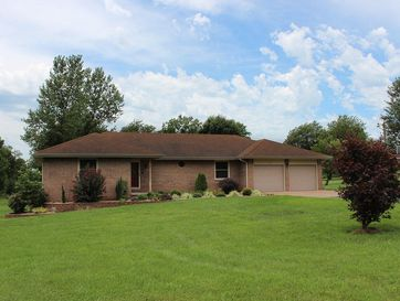 4047 South Farm Road 103 Brookline, MO 65619 - Image 1
