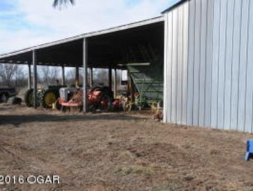 845 County Road 8 Sarcoxie, MO 64862 - Image 1
