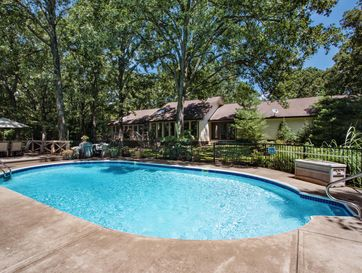 652 Casey Road Forsyth, MO 65653 - Image 1