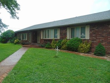 115 South Western Marionville, MO 65705 - Image 1