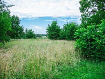 3928 South 70th Road Dunnegan, MO 65640 - Image 1