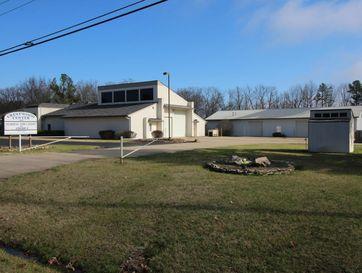 1307 Ridgedale Road Ridgedale, MO 65739 - Image 1