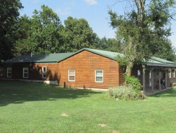 840 Carolina Road Marionville, MO 65705 - Image 1