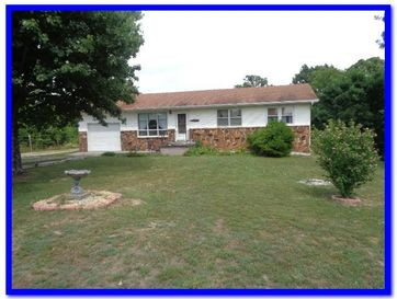 56 Route H Greenfield, MO 65661 - Image 1