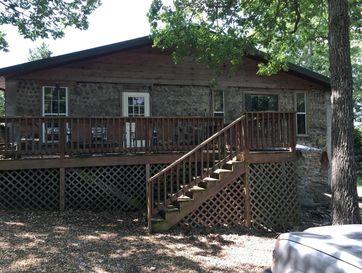 Rt72 B2913 Wheatland, MO 65779 - Image 1