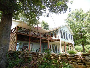 188 Ingram Rd Gainesville, MO 65655 - Image 1