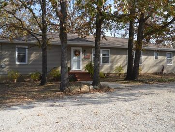 1133 East 318th Road Flemington, MO 65650 - Image 1