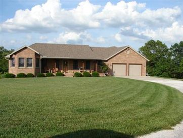 842 Mountain View Drive Sparta, MO 65753 - Image 1